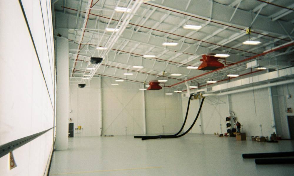 True Steel Crane & Rental - True Steel rental equipment available in OKC, Enid, Ada, and Kingfisher - Oklahoma steel erection services.