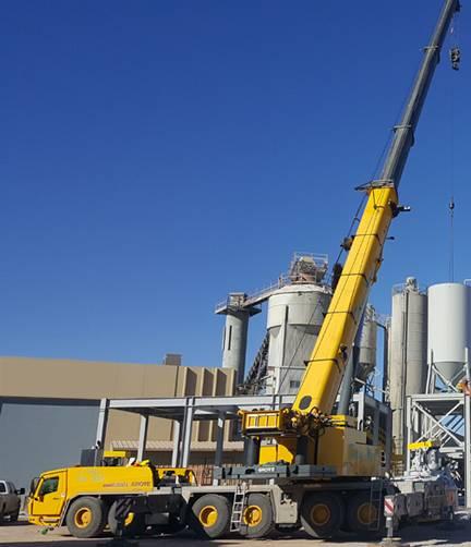 350-Ton-Crane