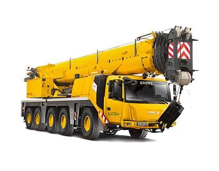 truesteel-cranes-GMK5150