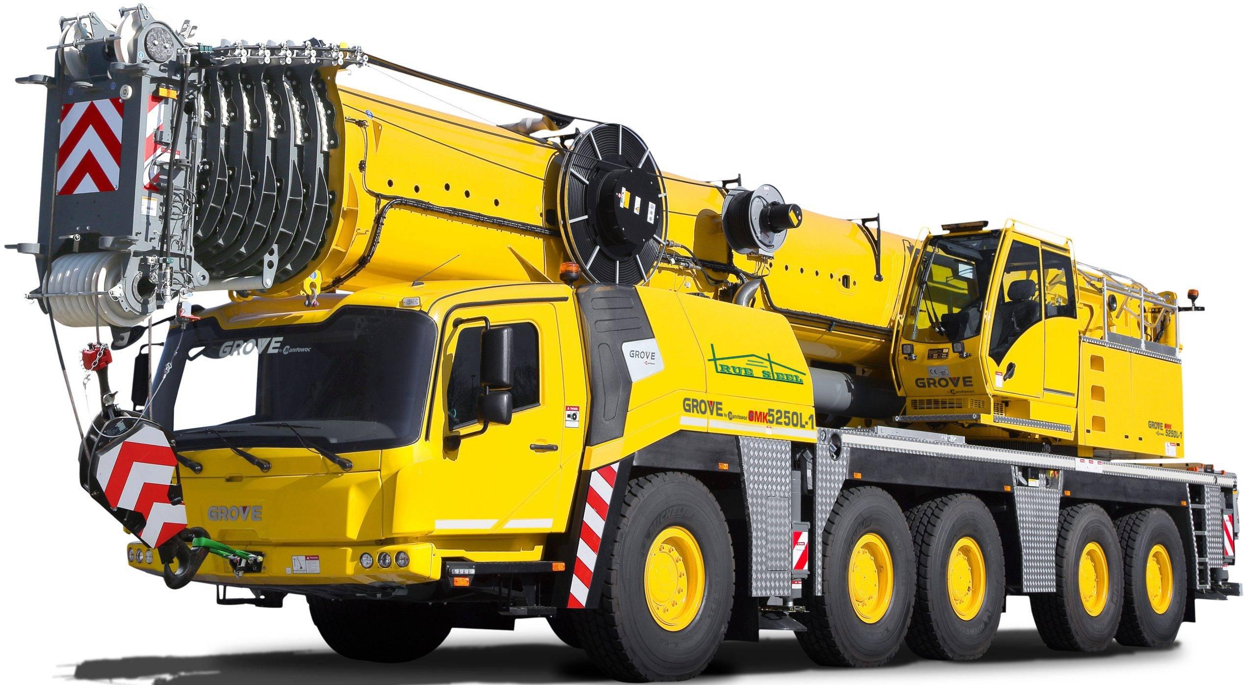 truesteel-cranes-GMK5250L