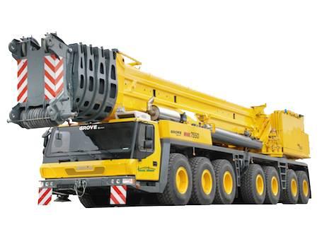 truesteel-cranes-GMK7550