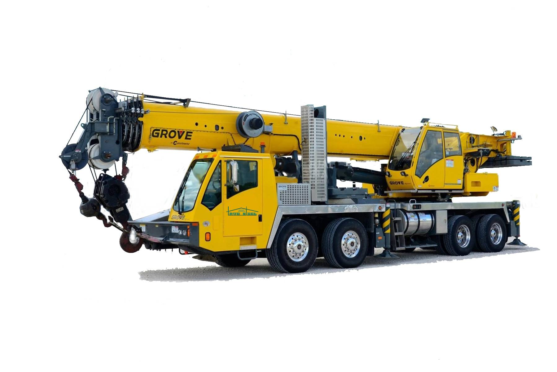 truesteel-cranes-TMS-9000e