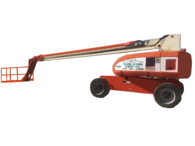 86'-boom-lift