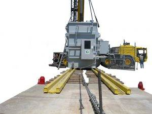 Jack-and-Slide-with-Crane