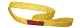 Nylon sling